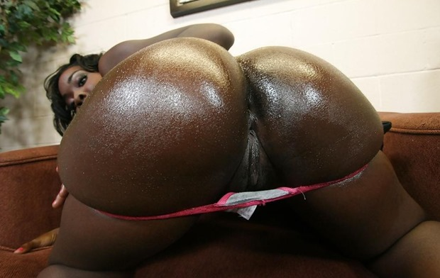 big booty ebony webcam