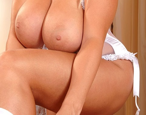 busty escorts in london